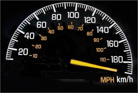 speedometr769