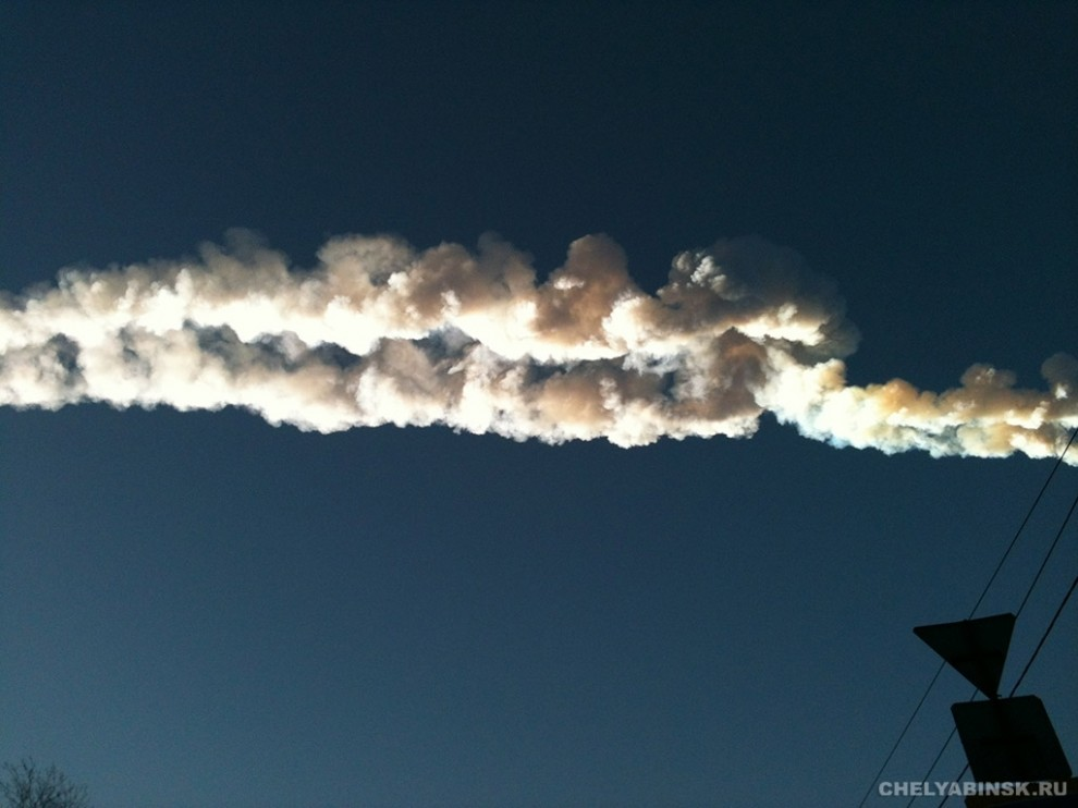 chelyabinsk_meteor_04-990x742