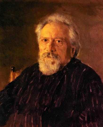 0002-001-N.S.-Leskov-1831-1895