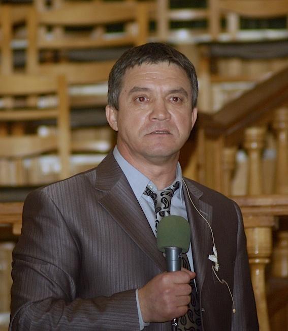 Копия Гаврилов Сергей5