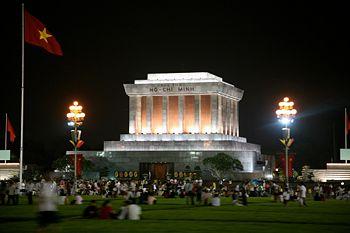 350px-Ho_Chi_Minh_Mausoleum-original-5