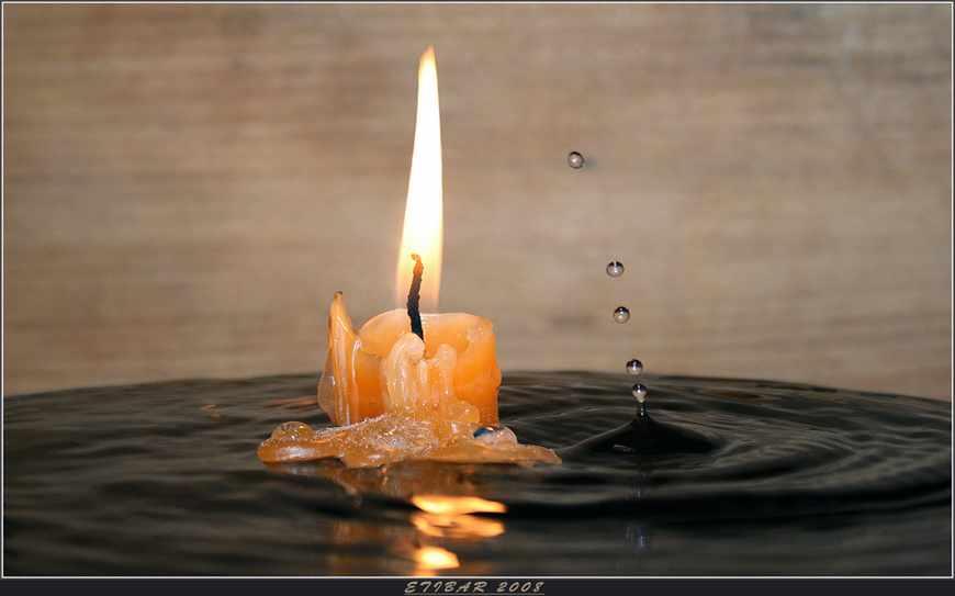 candle_19