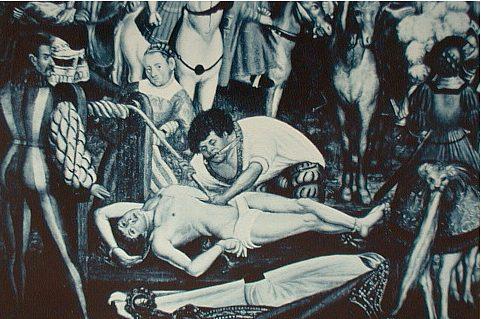 Martyrdom_of_saint_erasmus