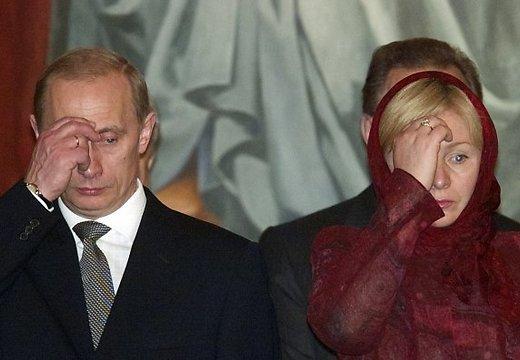 vladimir-and-ludmila-putin-43385597