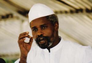 Hissène-Habré