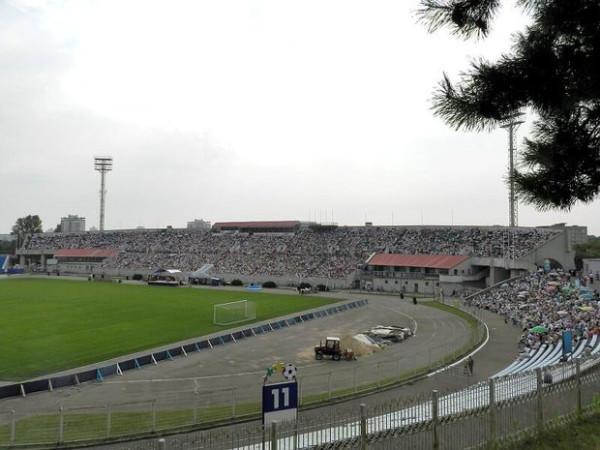 iegovy_stadion