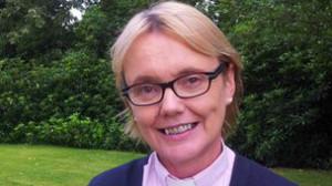 130920154027_pat_storey_first_woman_bishop_uk_ireland_304x171_bbc_nocredit