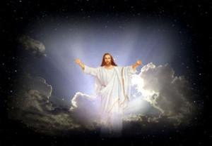03_Бог-на-Небесах