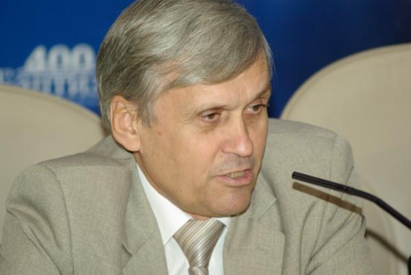 Сипко Юрий