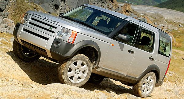 Land-Rover-Itogi-2013