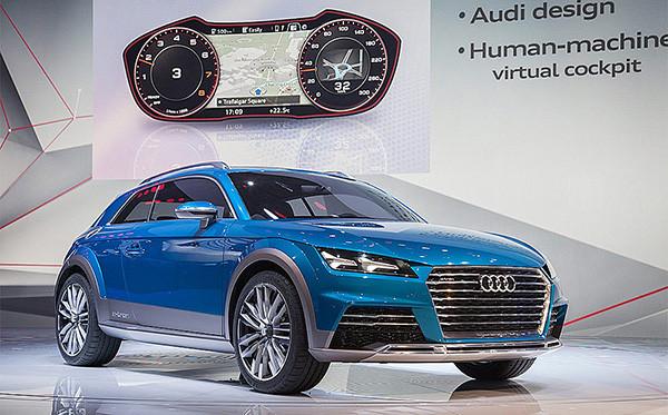Audi-Allroad-Shooting-Brake