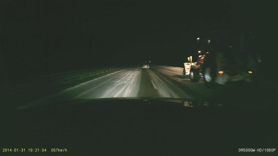 vlcsnap-2014-01-31-19h50m27s44