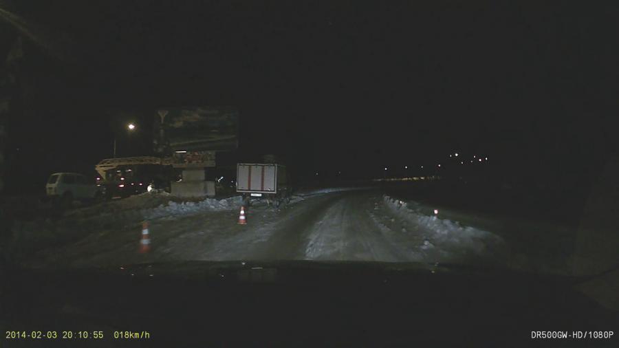 vlcsnap-2014-02-03-20h47m08s32