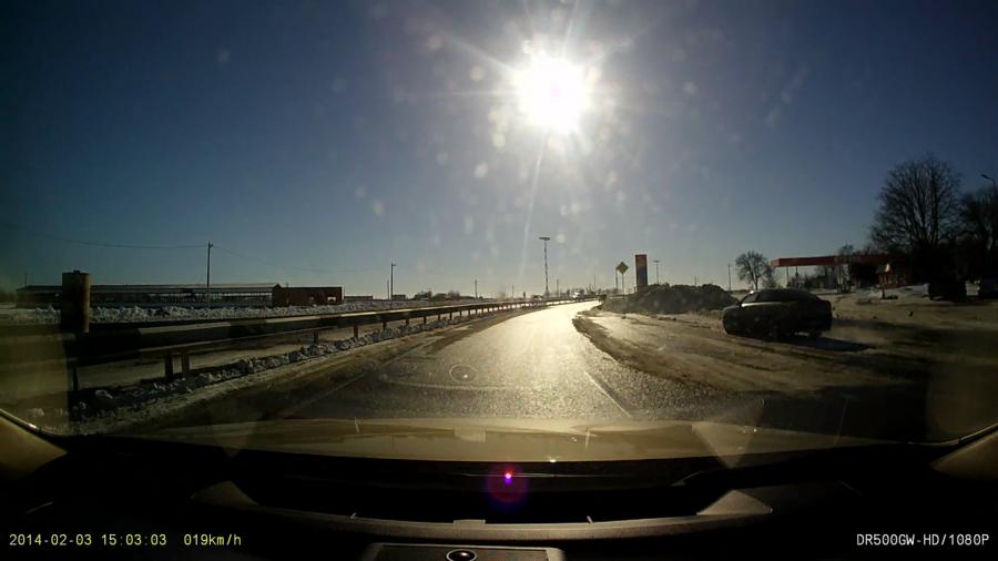 vlcsnap-2014-02-03-20h44m46s156