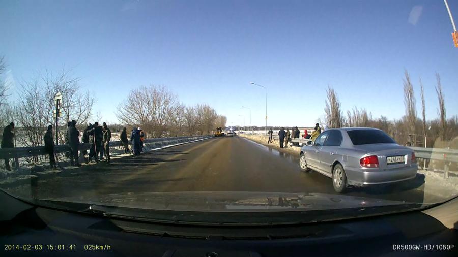 vlcsnap-2014-02-03-20h42m59s105