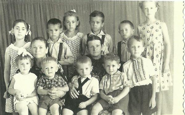 1960-1