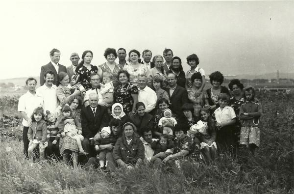 1980 (1)
