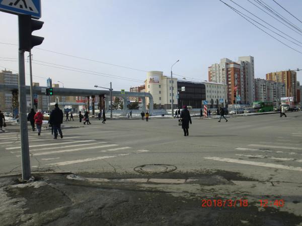Один почти обычный день российской пенсионерки будет, минут, когда, можно, городе, Сегодня, дороге, кухню, часов, очередной, сегодня, очень, потому, делаю, только, фотографировать, улице, Здесь, Теперь, рассаду