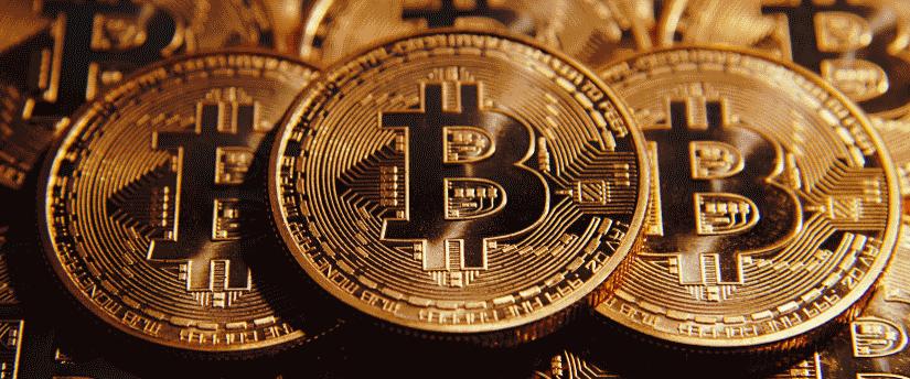 На чем можно майнить криптовалюты.И сколько это стоит?