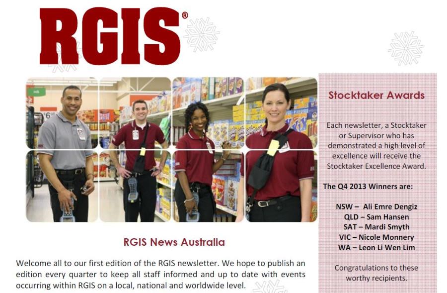 rgis-newsletter