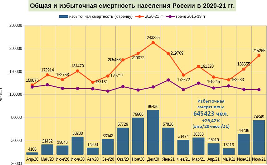 Rus_20210828.png