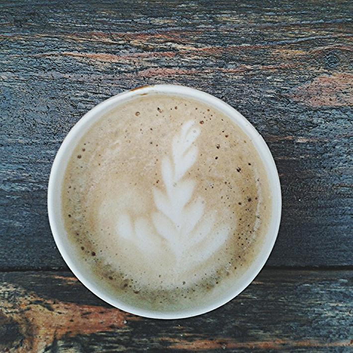 trunovakaterina-coffee