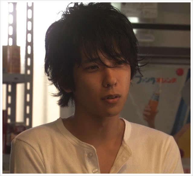 Ryusei-no-Kizuna-kazunari-ninomiya-21111443-639-583