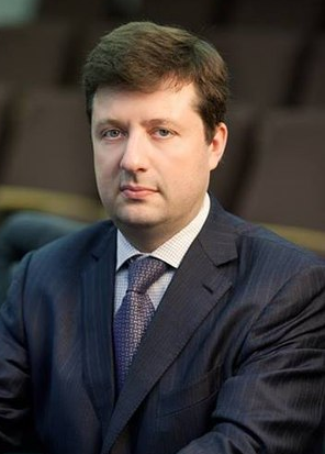 Евгений Ромаков
