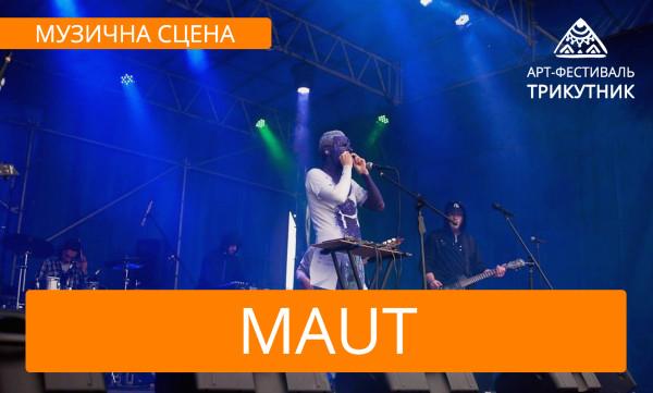 Maut1