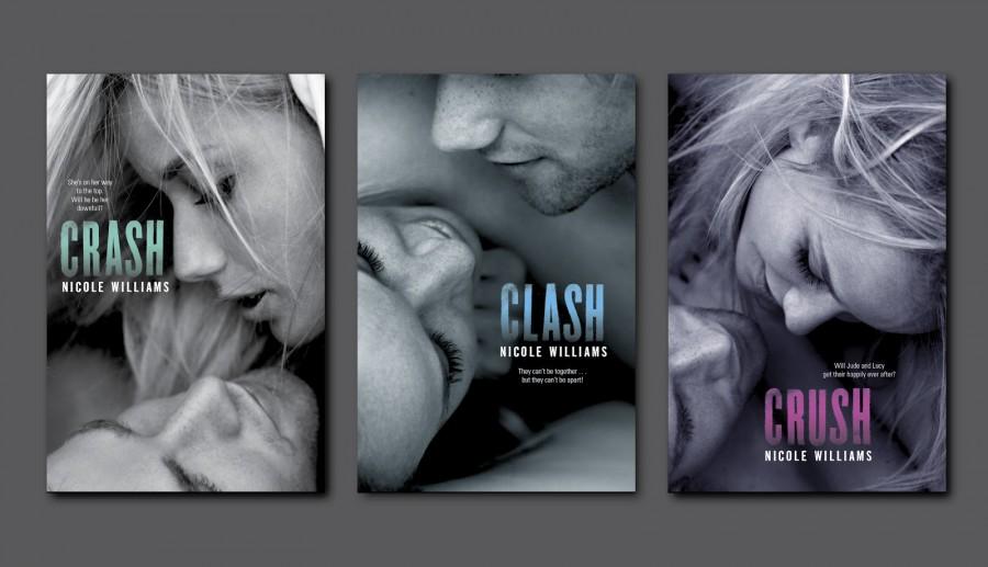 Crash_series-1