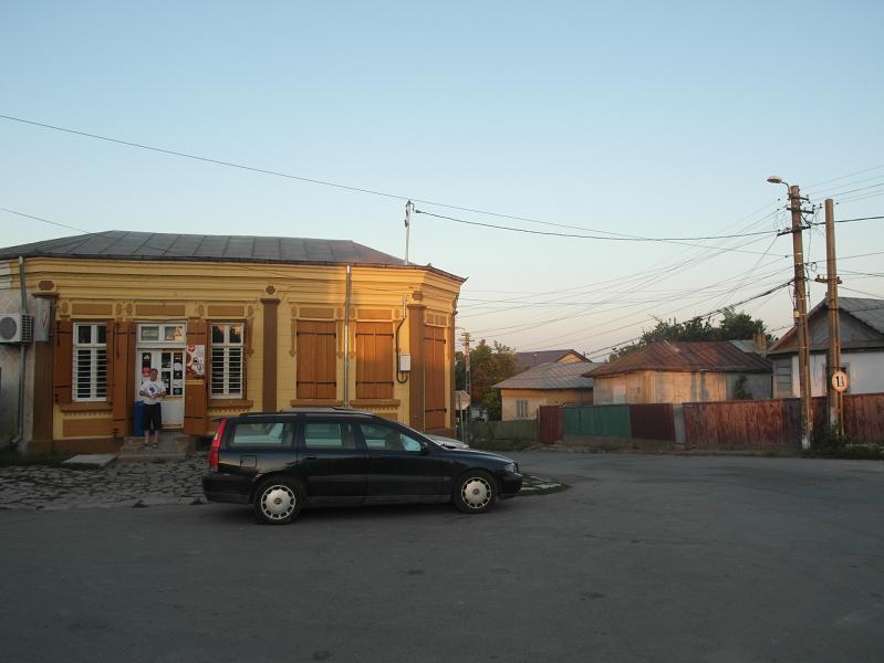 SAM_0633