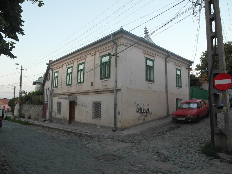 SAM_0647