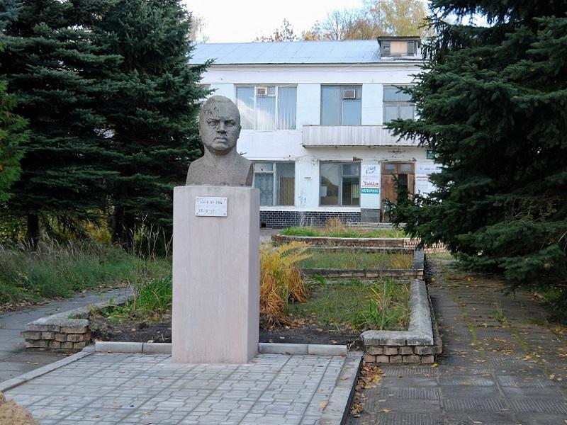 Памятник с сердцем Рошаль Эконом памятник Арка Устюжна
