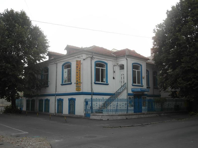 SAM_0826