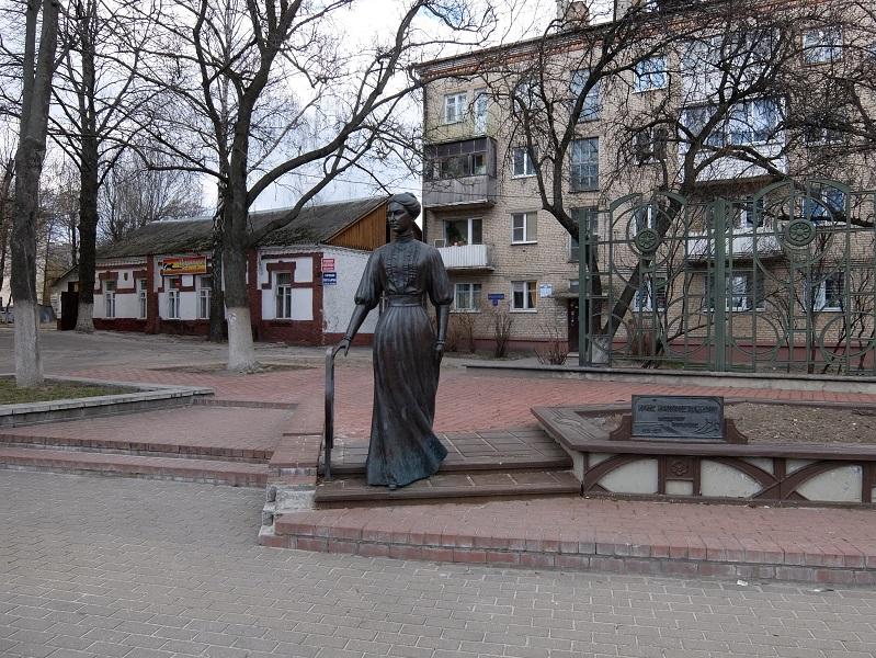 Цены на памятники гомель врачу памятники из красного гранита в красноярске