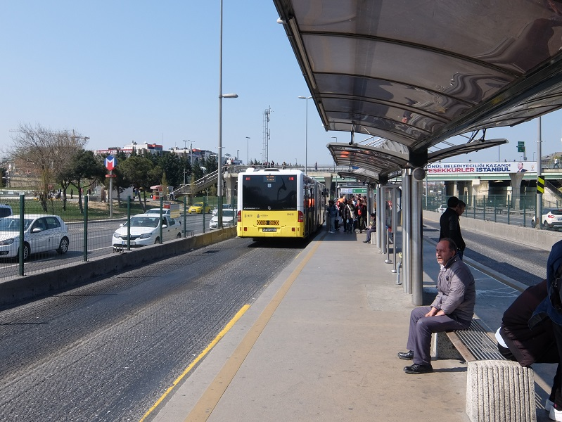 DSCF5578.JPG Стамбул Стамбул, С‡.1 – технические моменты 2149506 original