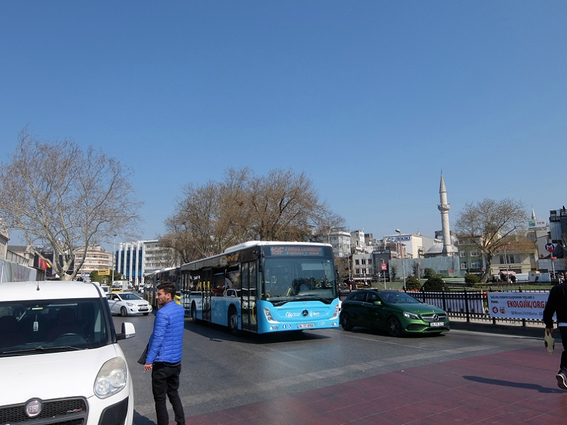 DSCF5600.jpg Стамбул Стамбул, С‡.1 – технические моменты 2149936 original