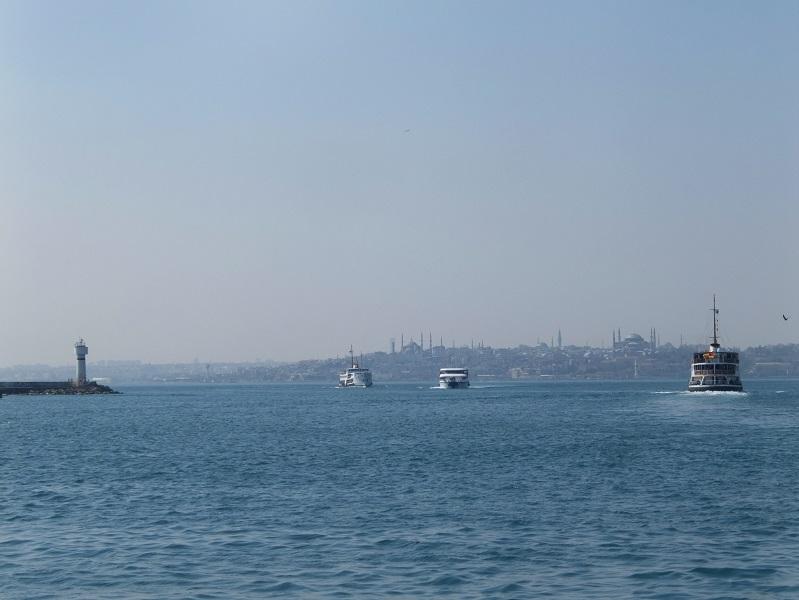 DSCF5608.jpg Стамбул Стамбул, С‡.1 – технические моменты 2150239 original