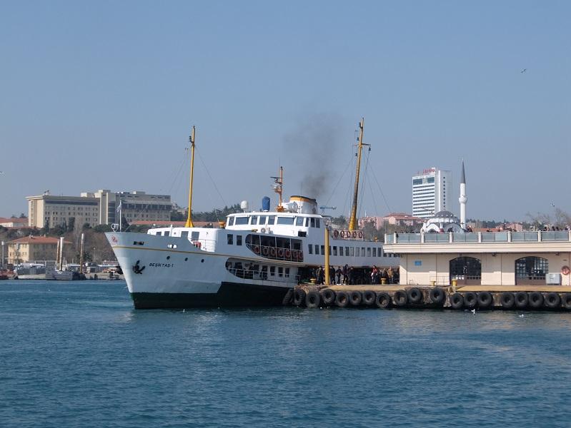 DSCF5624.JPG Стамбул Стамбул, С‡.1 – технические моменты 2150751 original