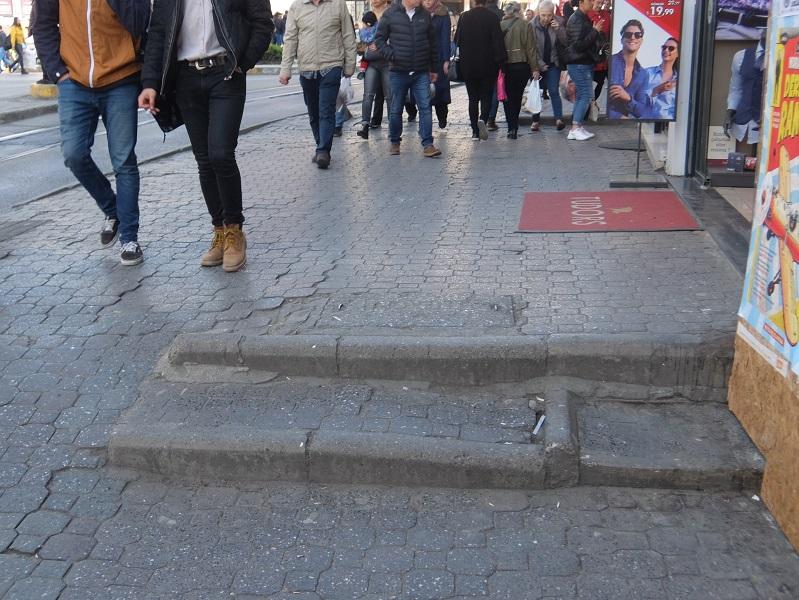 DSCF5694.JPG Стамбул Стамбул, С‡.1 – технические моменты 2150963 original