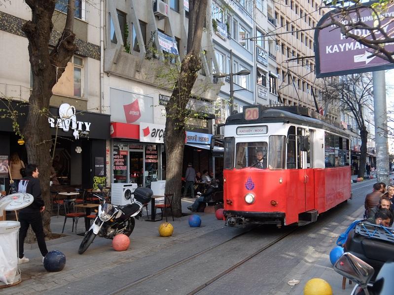 DSCF5762.JPG Стамбул Стамбул, С‡.1 – технические моменты 2151278 original