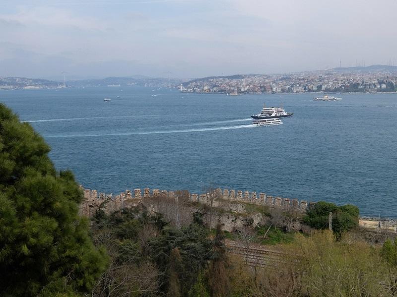 DSCF6100.jpg Стамбул Стамбул, С‡.1 – технические моменты 2153529 original