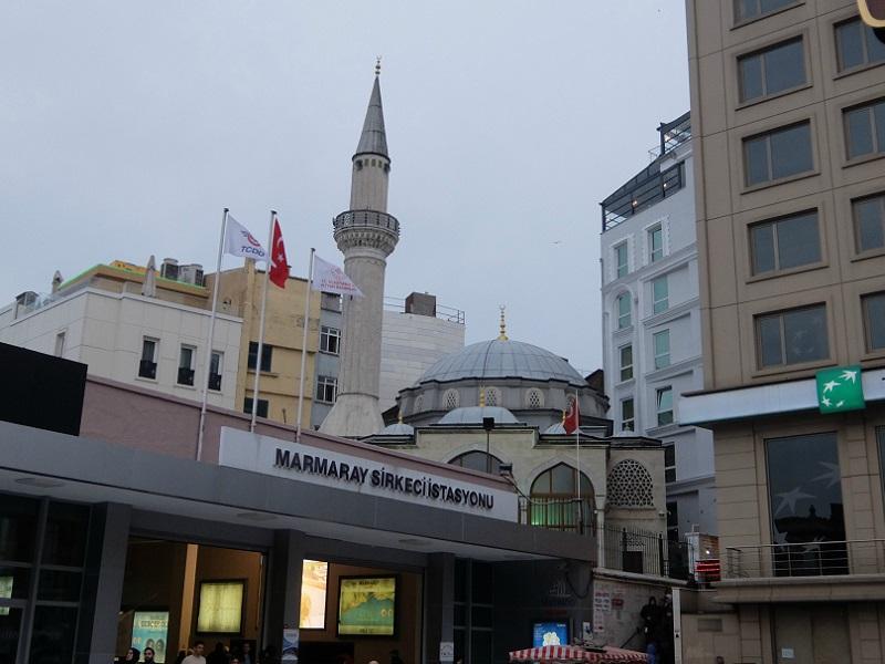 DSCF6461.jpg Стамбул Стамбул, С‡.1 – технические моменты 2154639 original