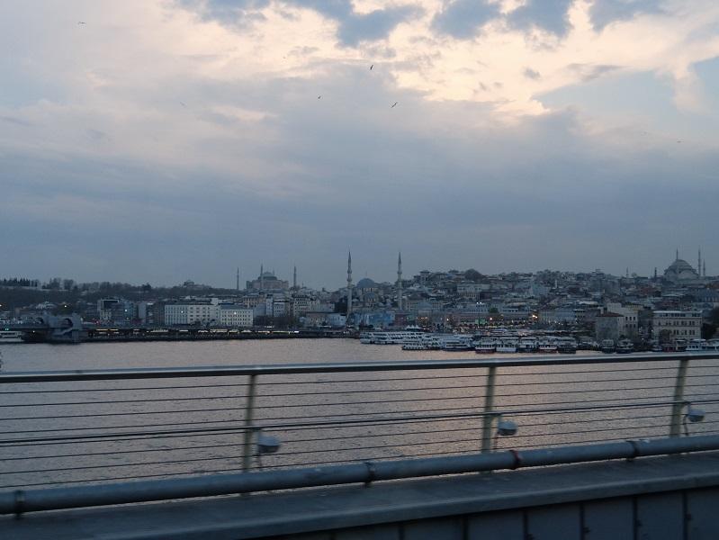 DSCF7760.JPG Стамбул Стамбул, С‡.1 – технические моменты 2157618 original