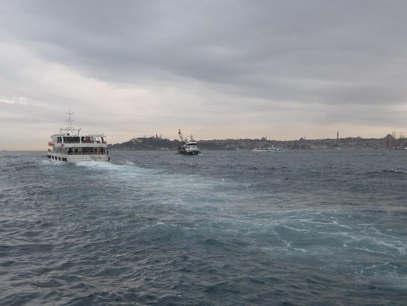 DSCF8800.JPG Стамбул Стамбул, С‡.1 – технические моменты 2159955 original