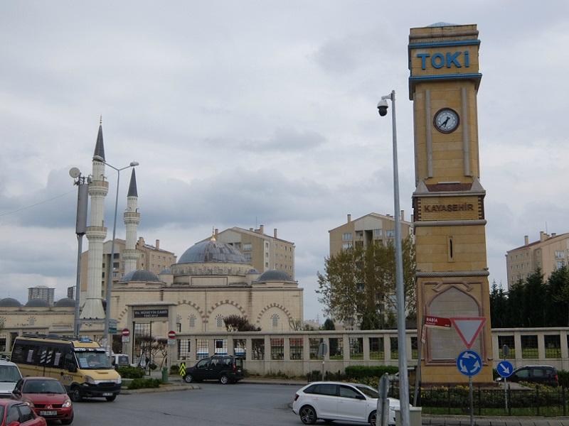 DSCF9407.jpg Стамбул Стамбул, С‡.1 – технические моменты 2161129 original