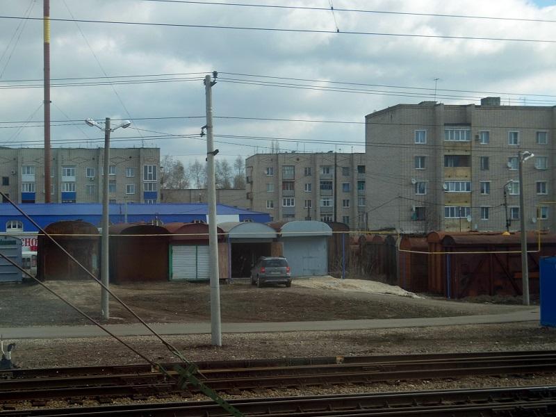 DSCF5060.jpg