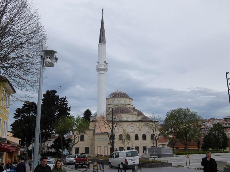 DSCF9332.jpg Шиле - турецкий курорт Шиле – турецкий курорт 2556498 original