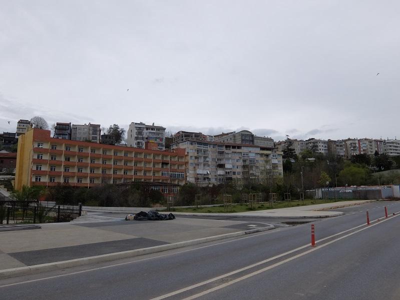 DSCF9346.JPG Шиле - турецкий курорт Шиле – турецкий курорт 2556990 original