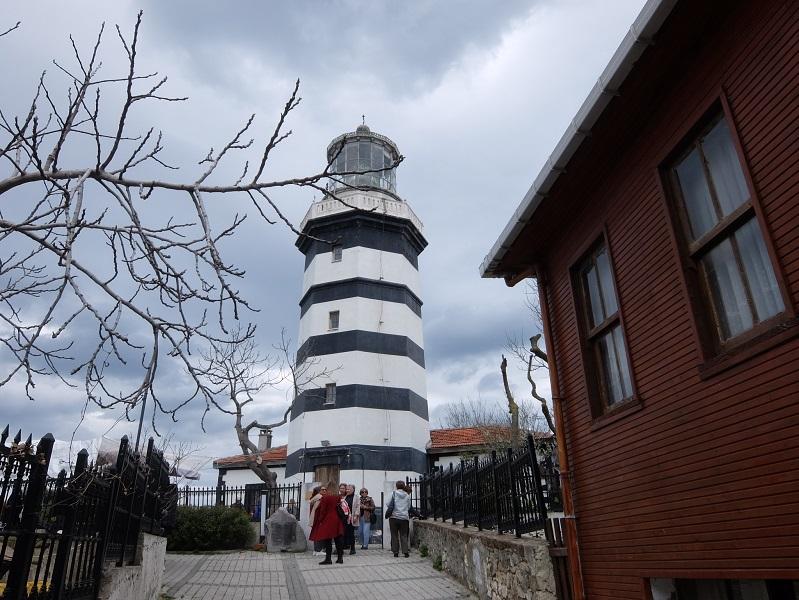 DSCF8938.JPG Шиле - турецкий курорт Шиле – турецкий курорт 2559305 original